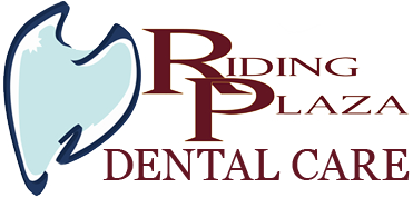 Riding Plaza Dental Care